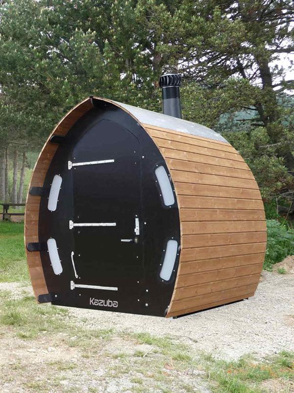 convert green. Black Bedroom Furniture Sets. Home Design Ideas
